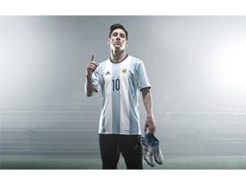 Messi_PR_01_v1