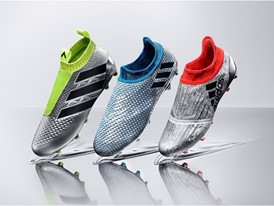 adidas_Mercury_Pack_GROUP