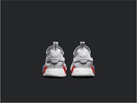 adidas Originals_NMD_R1 5