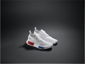 adidas Originals_NMD_R1 3