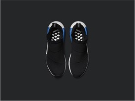 adidas Originals_NMD_CS1 10