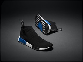 adidas Originals_NMD_CS1 9