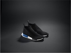 adidas Originals_NMD_CS1 3