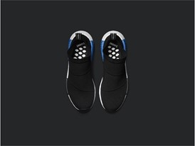 NMD S79152 Top