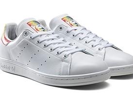 adidas Originals_pride pack (11)