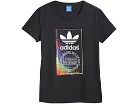 adidas Originals_pride pack (9)