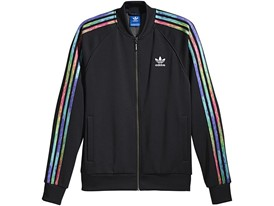 adidas Originals_pride pack (7)