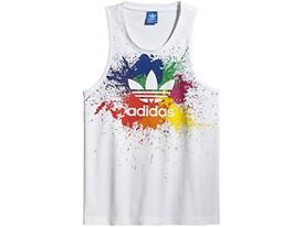 adidas Originals_pride pack (6)