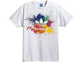 adidas Originals_pride pack (4)