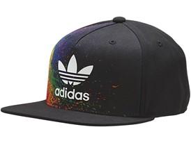 adidas Originals_pride pack (3)