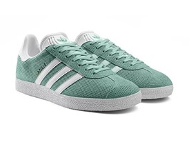 adidas Originals Gazelle 6