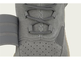 YEEZY750 Grey PR5