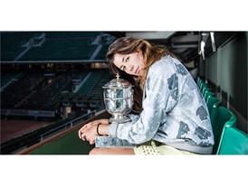 Rolland Garros Murguruza Portrait 10
