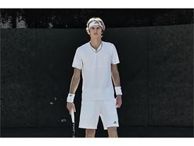 Wimbledon Zverev PR 01