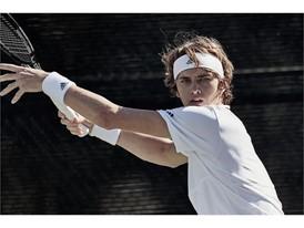 Wimbledon FW16 PR Wimbledon Zverev 3
