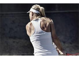 Wimbledon FW16PR Wimbledon Kerber 8