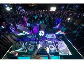 Mercury party 2016 - 4mo - Stéphane Aït Ouarab-21