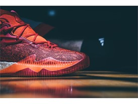 adidas_Crazylight_2016_Solar_Red_ 2