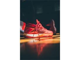 adidas_Crazylight_2016_Solar_Red_ 5