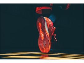 adidas_Crazylight_2016_Solar_Red_6