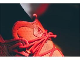 adidas_Crazylight_2016_Solar_Red_ 7