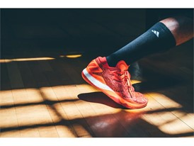 adidas_Crazylight_2016_Solar_Red_8