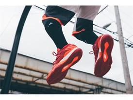 adidas_Crazylight_2016_Solar_Red_ 11