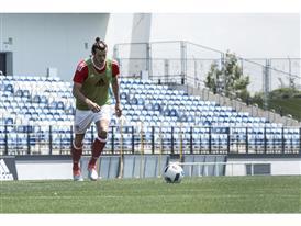 Gareth Bale FNF 03