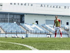 Gareth Bale FNF 04