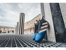 adidas Paris Pack 16