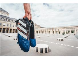 adidas Paris Pack 18