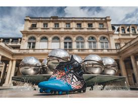 adidas Paris Pack 20