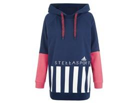 adidas StellaSport otono-invierno 2016