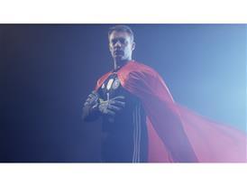 adidas FNF Herofilm 6