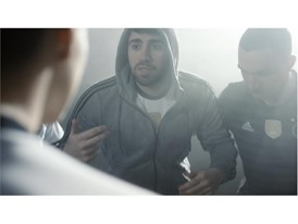 adidas fnf DFB Herofilm 1
