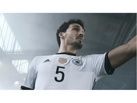 adidas fnf DFB Herofilm 2