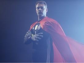 adidas fnf DFB Herofilm 6
