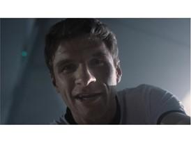 adidas fnf DFB Herofilm 8