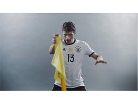 adidas fnf DFB Herofilm 9
