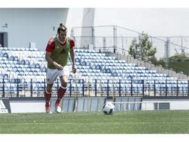 Bale PR FNF 03
