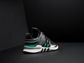 adidas Originals EQT 2