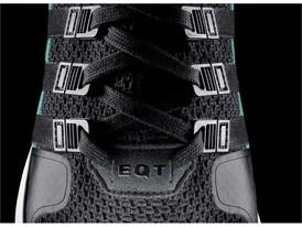 adidas Originals EQT 6