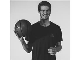Dragan Bender 1 S