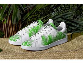 BBC Palm Tree Pack 1