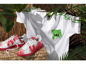 BBC Palm Tree Pack 2