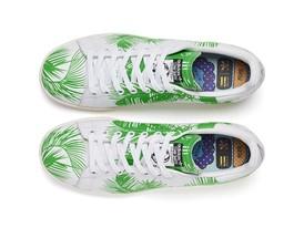 BBC Palm Tree Pack (8)