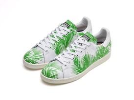 BBC Palm Tree Pack (9)