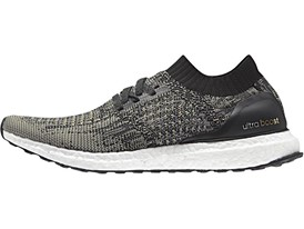 UltraBOOST Uncaged 19