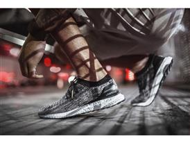 UltraBOOST Uncaged 4
