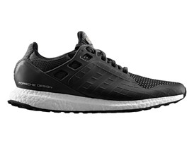 AQ3572 UltraBOOST Trainer